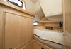 Bluewater 420 Raised Saloon | 'China Girl' Stb Double Cabin